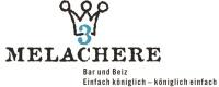 Melachere