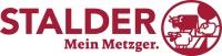 Metzgerei Stalder