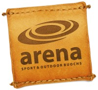 Arena Sport & Outdoor