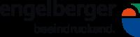 Engelberger Druck