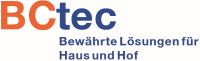 BCtec
