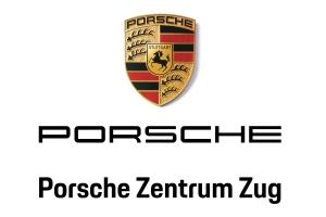 Porsche Zentrum Zug