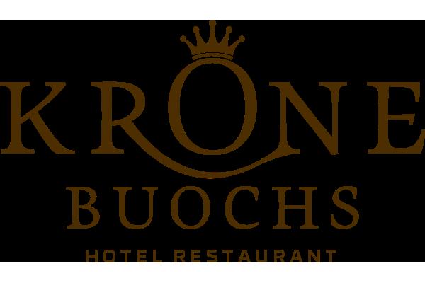 Hotel Krone, Buochs