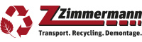 Zimmermann Umweltlogistik AG