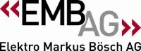 Elektro Markus Bösch AG
